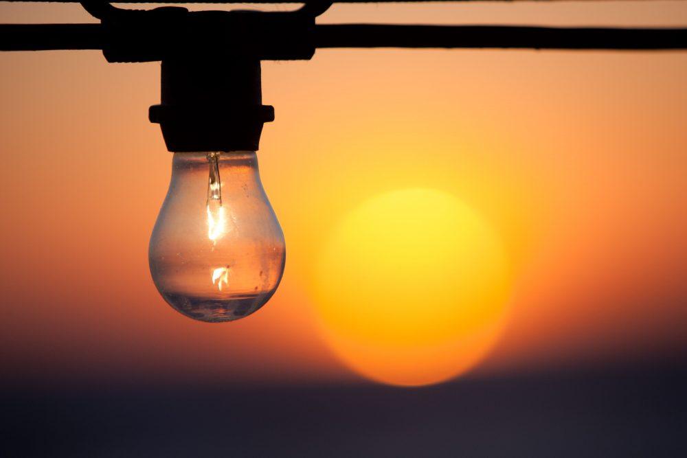 Энергетики полностью восстановили электроснабжение в Мегино-Кангаласском и Хангаласском районах