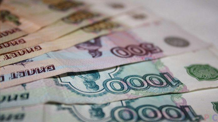 7 канал красноярск новости смотреть онлайн сегодня