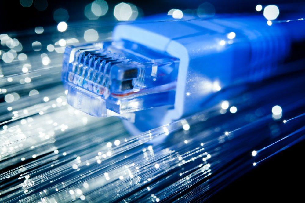 В арктических районах Якутии запустят высокоскоростной интернет