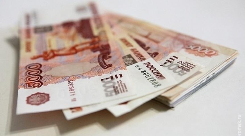 На привлечение новых специалистов-медиков в регионы выделят 18 млрд рублей