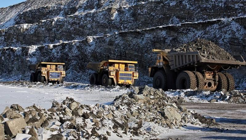 В Якутии планируют трудоустроить 9 тысяч человек в промышленные компании