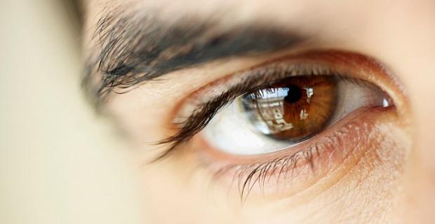 Тест: Угадай политика по глазам