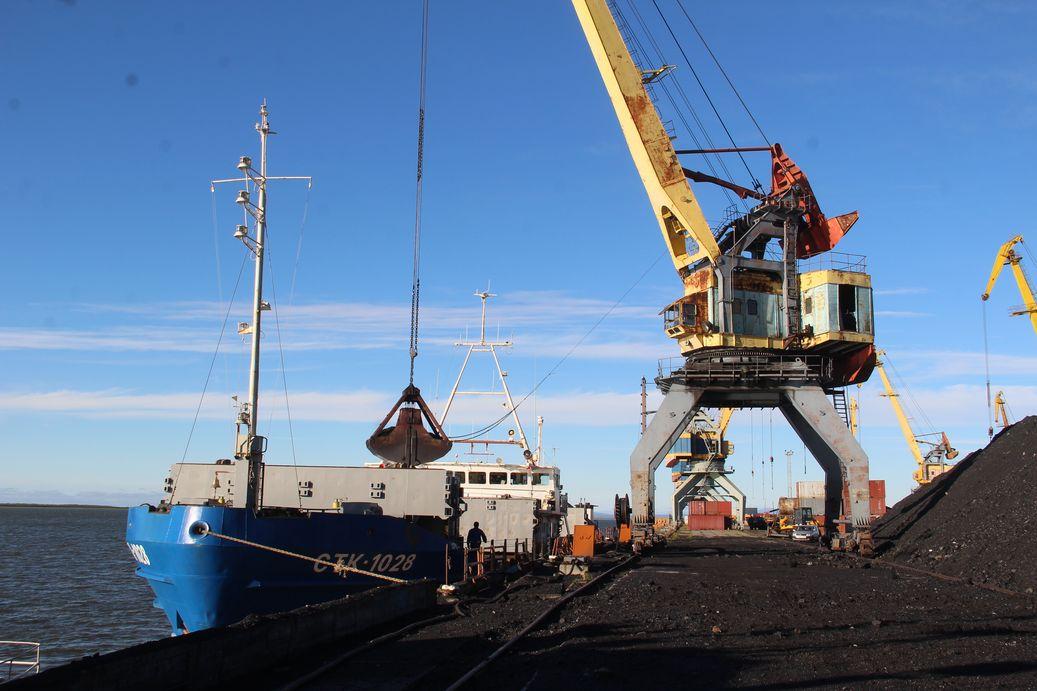 В Якутии перевыполнили план по доставке жизнеобеспечивающих грузов
