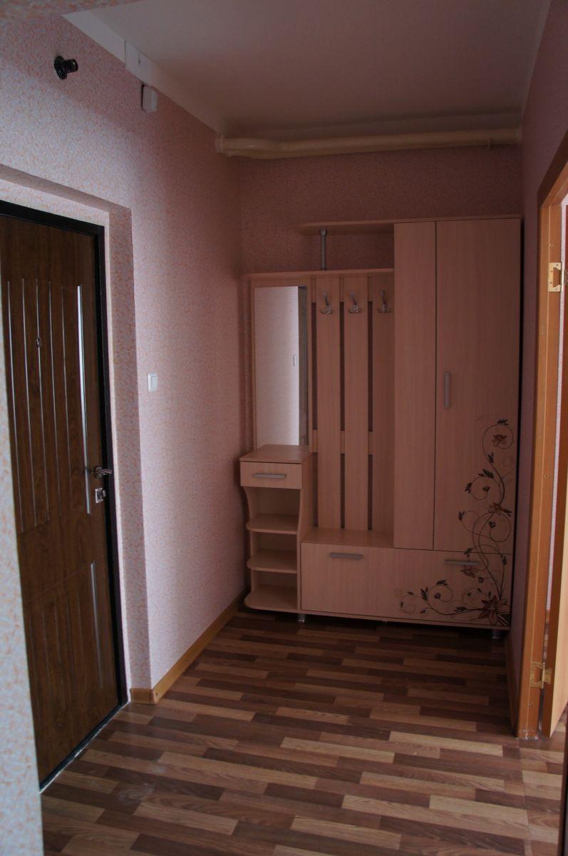 якутск аренда квартир на длительный срок