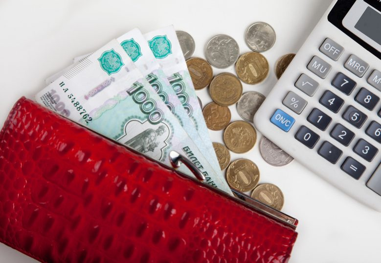 В Якутии руководитель управляющей компании присвоила более 400 тысяч рублей