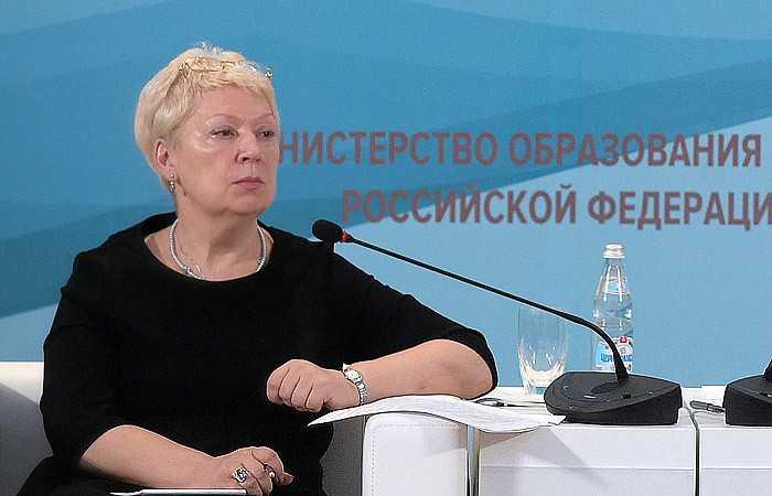 В Российской Федерации хотят ввести уроки профессиональной ориентации вшколах