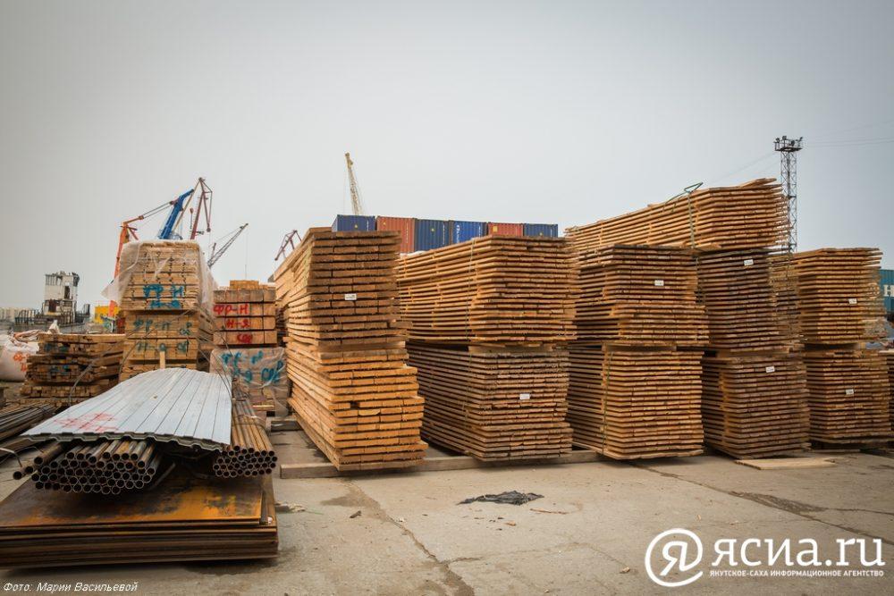 ФАС России проверит рынки стройматериалов