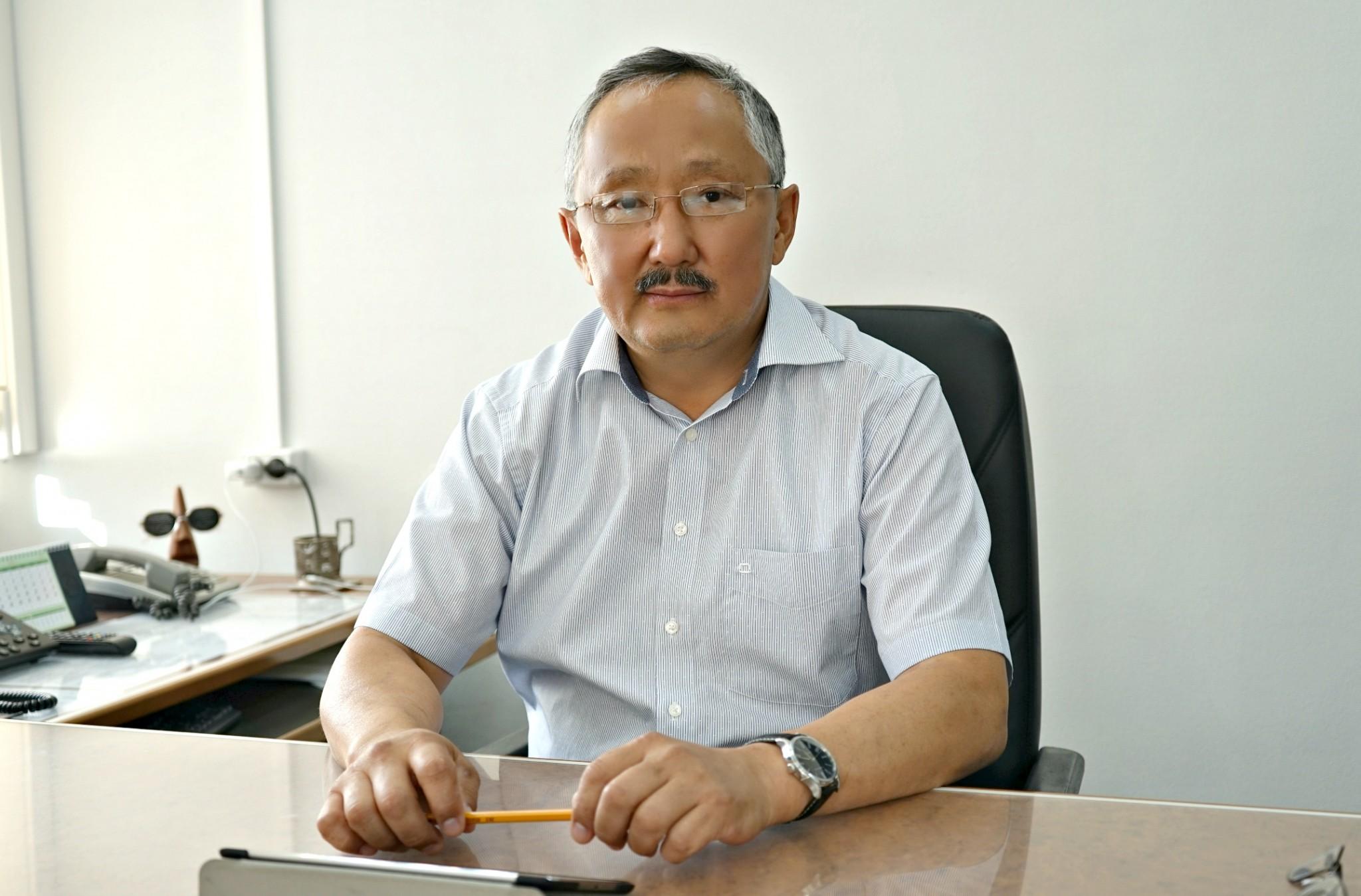За 2020 год уровень безработицы в Якутии увеличился на 0,4%