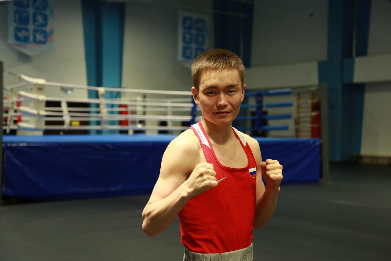 Сборная России по боксу проведет следующие сборы в высокогорье Приэльбрусья