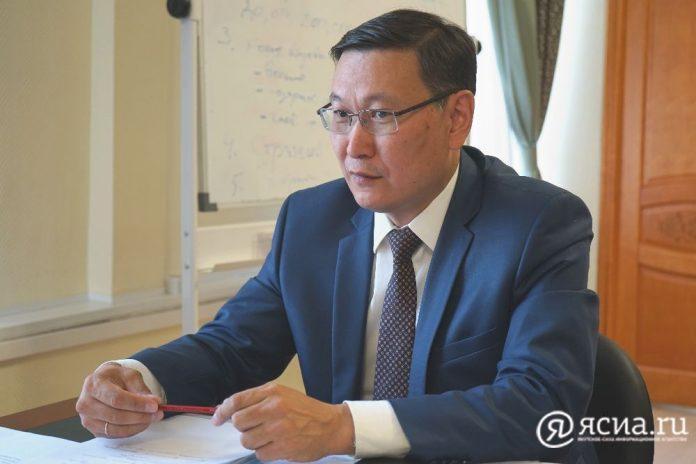 ExdOYMM-696x464 Якутия планирует полностью отказаться от второй смены в школах в 2025 году