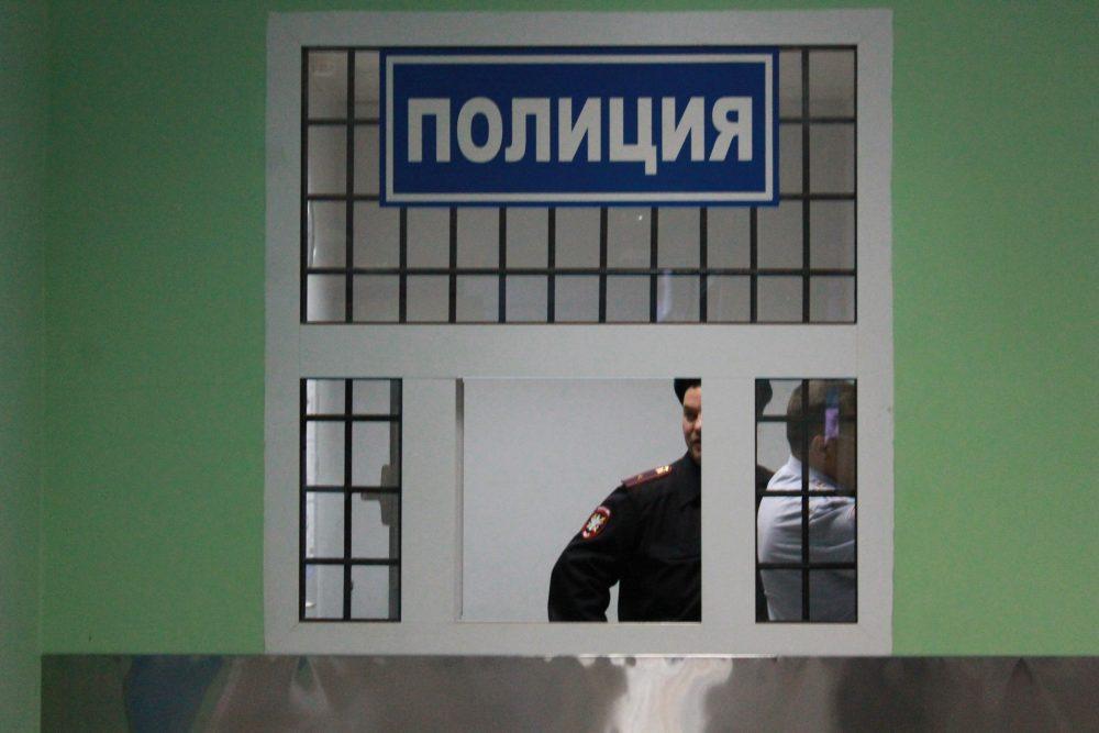 Пьяный якутянин проник в гостиничный номер, ограбил и избил постояльца