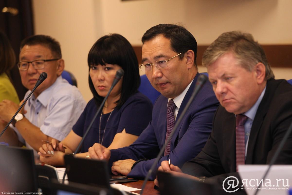 Трутнев: Развитие Дальнего Востока вступает вовторую фазу