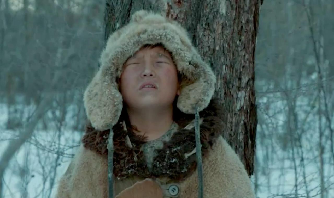 Пять миллионов за прокат: Якутское кино под ударом?