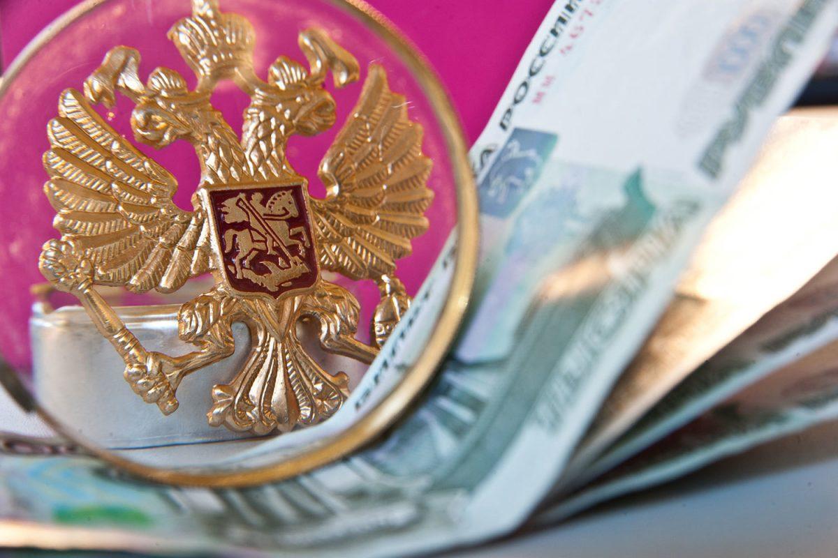 Большинство президентских грантов вКрыму иСевастополе выдают накультурные проекты