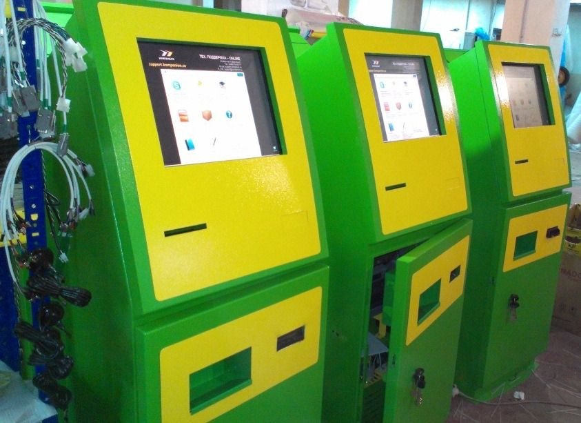 Терминал игровые автоматы купить игровые автоматы-продажа аренда