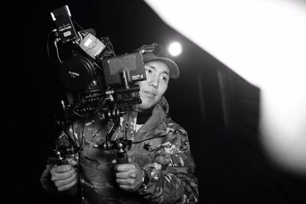 684f99e7-3d63-41c7-8ba9-afe50c46afda-630x420 В Якутии завершаются съемки нового фильма «Глаза ночи»