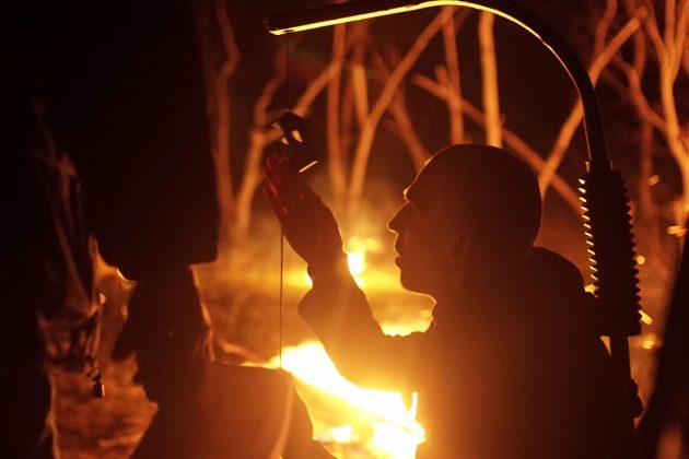 9907b959-fc6f-4cf9-9d7d-2f486377fa38-630x420 В Якутии завершаются съемки нового фильма «Глаза ночи»