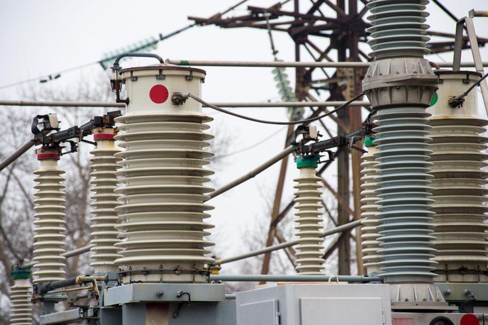 Потребление электроэнергии в Якутии увеличилось на 4,6 %