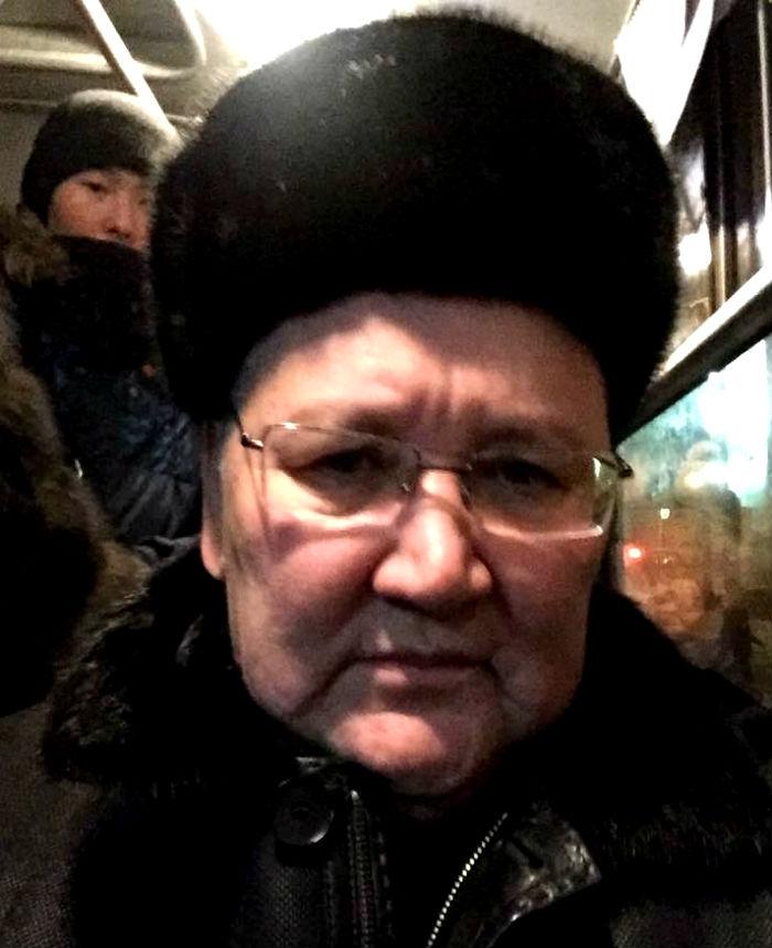 «Всякое бывает»: депутату изЯкутска вкафе выставили счет на13 млн.