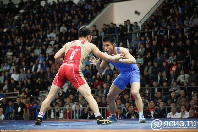 IMG_8194-630x420 Трехкратный чемпион Якутии впервые стал победителем Коркинского турнира