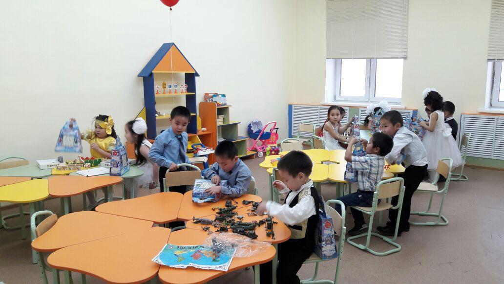 Управление Роспотребнадзора по Якутии: Закрывать школы и детские сады нет необходимости