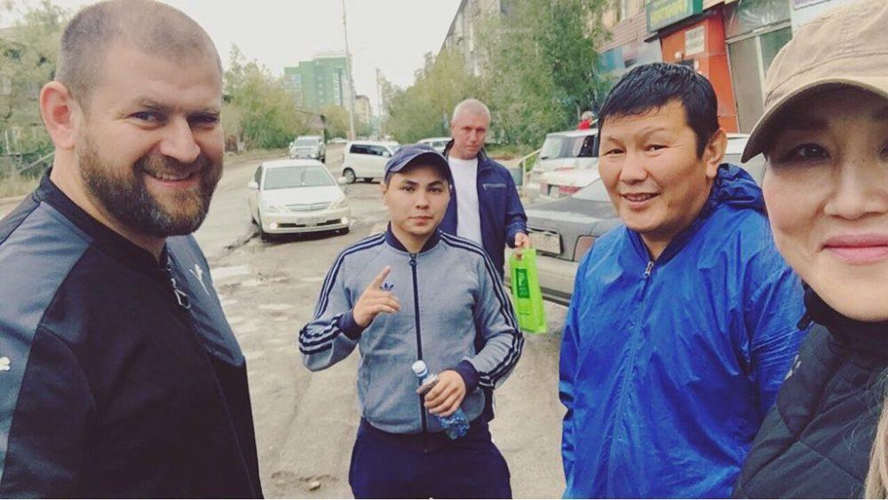 strelka070-e1505888613761 Якутянин выиграл Великий финал всех сезонов чемпионата уличных боев «Стрелка»