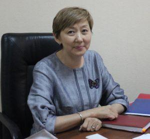 IMG_0164-e1507020716499-300x279 Самоубийства студентов, отзыв лицензии и рейдерские захваты: Что происходит в якутском колледже?