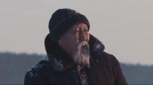 «Кэрэл» и «Костер на ветру» стали лучшими фильмами Арктического кинофестиваля