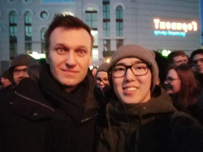 Vadim-Vasilev-696x522 Валерий Лютый о вчерашнем митинге: Молодежь уже не первый год зомбируют