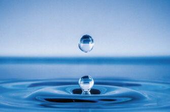 В Ленске объявили конкурс на название питьевой воды
