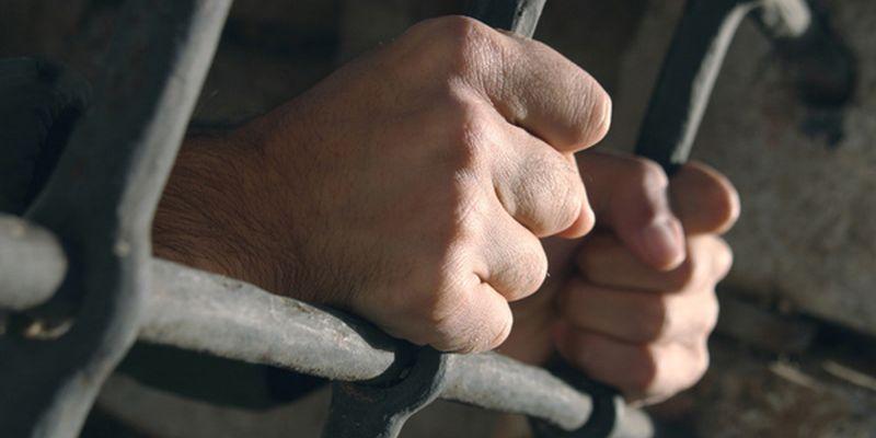 В Нерюнгри задержан подозреваемый в изнасиловании 20-летний юноша