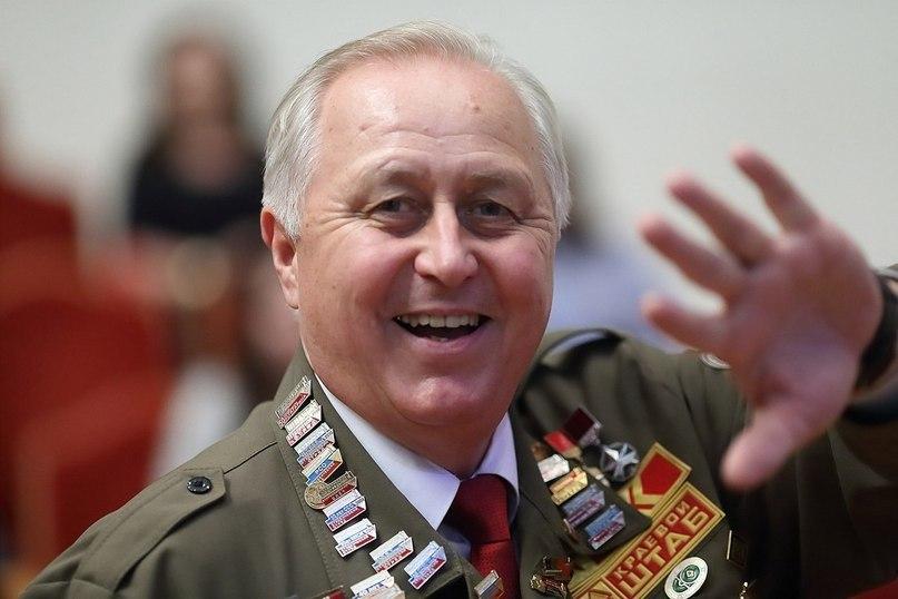Всероссийский слёт студенческих отрядов стартовал вЯкутске