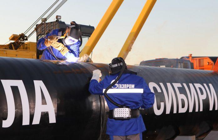 hs0g1806-e1459254875494-696x449 Навигация-2017: В Якутии на строительство «Силы Сибири» отправлено 436 тыс тонн грузов