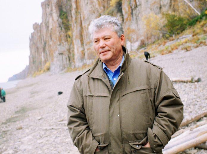 Егор Борисов: Я благодарен Михаилу Николаеву за опыт, который получил во время работы с ним