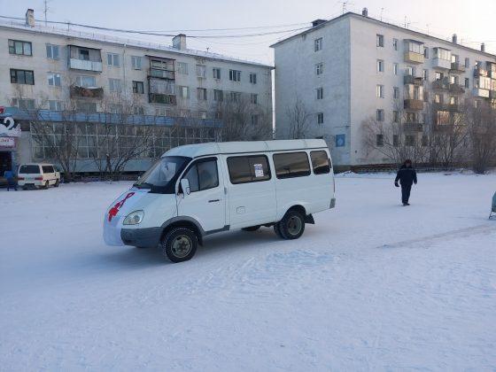 1-8-1-560x420 Экспресс-тестирование на улицах Якутска выявило 12 больных гепатитом С