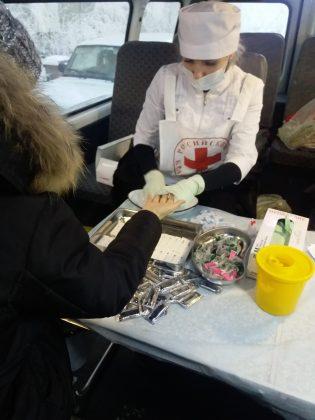 3-5-1-315x420 Экспресс-тестирование на улицах Якутска выявило 12 больных гепатитом С
