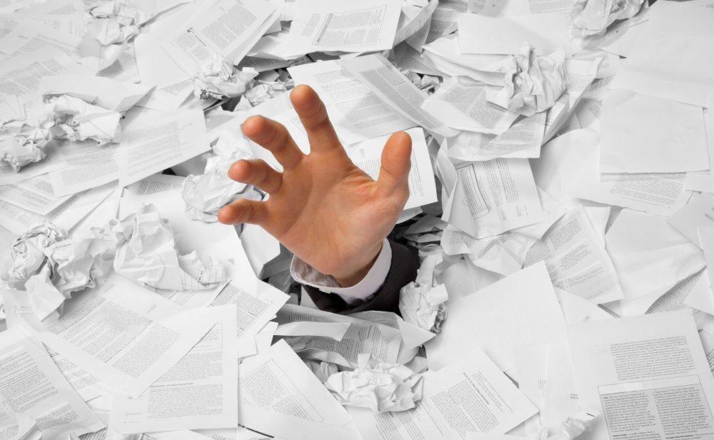 Бюрократия тормозит оформление социальных контрактов с малоимущими