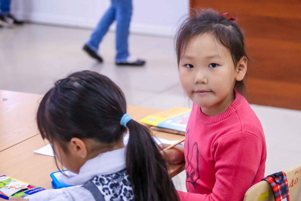 ВКостроме 20ноября пройдет День бесплатной юридической помощи детям