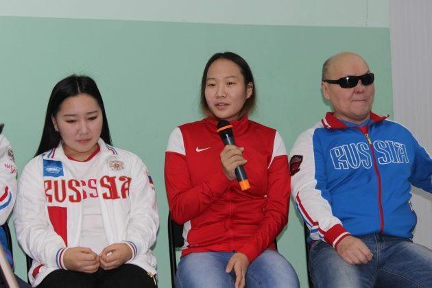 IMG_7006-630x420 Якутские пауэрлифтеры – чемпионы России: Владимир Балынец установил новый рекорд