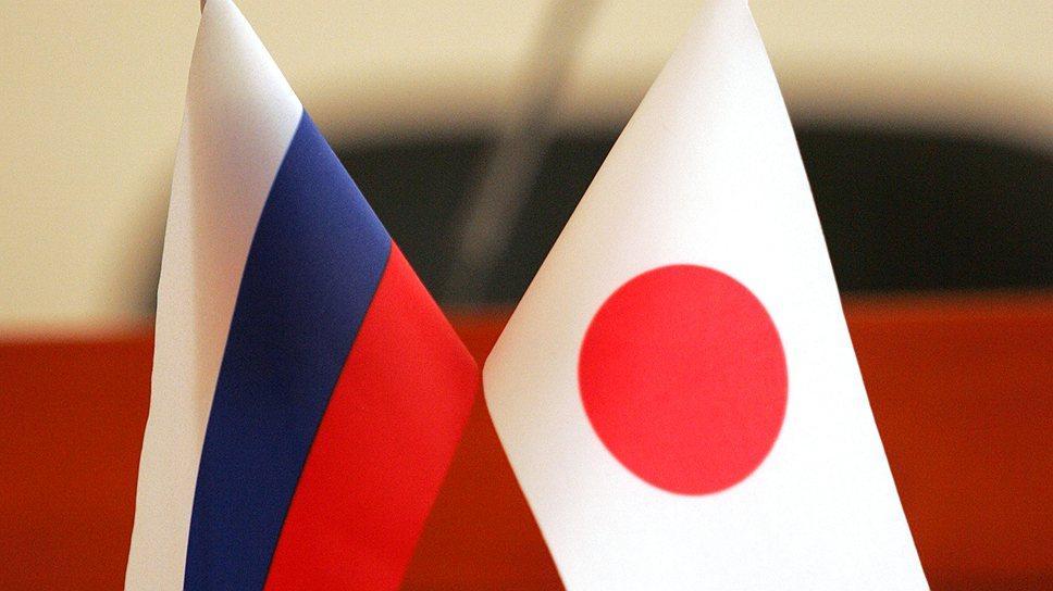 ВТокио откроется представительство Агентства Дальнего Востока попривлечению вложений денег