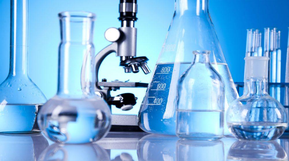 В Минобрнауки Якутии рассказали о популярных направлениях науки в регионе