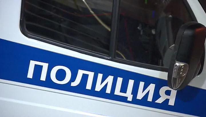 МВД планирует дополнительное патрулирование общественных мест для соблюдения масочного режима
