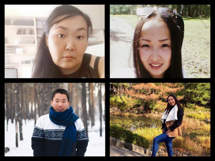 1-1-696x522 Они были так молоды и полны надежд: Друзья рассказали о погибших в жутком ДТП