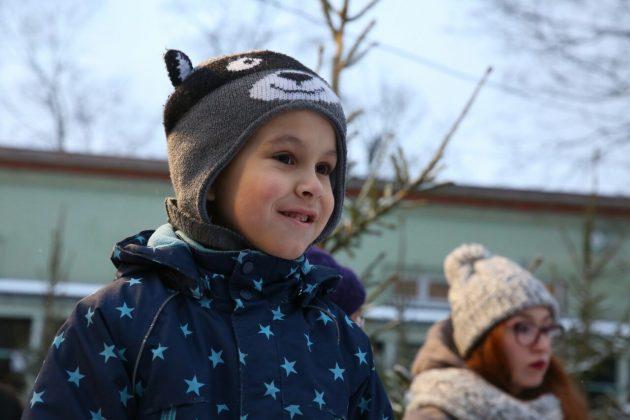14-1-630x420 Внучка вернулась к бабушке: Хаарчаану официально передали Ленинградскому зоопарку