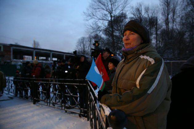 2-4-630x420 Внучка вернулась к бабушке: Хаарчаану официально передали Ленинградскому зоопарку