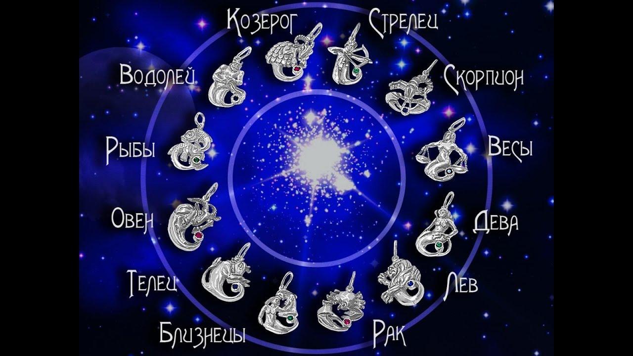 230217-1 Что готовит нам год Собаки: Гороскоп по знакам зодиака