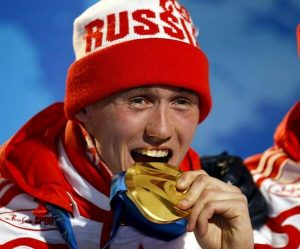 BE_qniFCQAMm3Oq-300x249 Якутяне возмущены решением МОК отстранить сборную России от участия в зимних Олимпийских играх-2018
