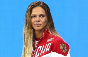 CqnwdE8WAAAFcbf-300x193 Якутяне возмущены решением МОК отстранить сборную России от участия в зимних Олимпийских играх-2018