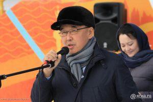 IMG_2103-Copy-300x200 Якутяне возмущены решением МОК отстранить сборную России от участия в зимних Олимпийских играх-2018