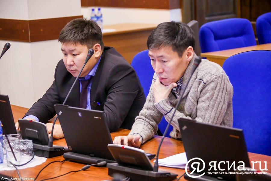 Пятигорск будет площадкой для написания правового диктанта